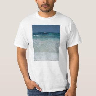Lazo mexicano de la playa playeras