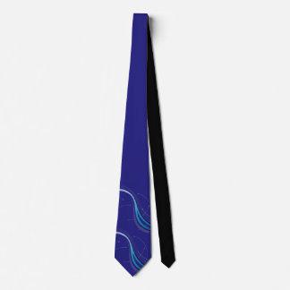 Lazo para hombre corbata personalizada