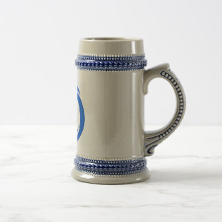 Lazo Stein Jarra De Cerveza