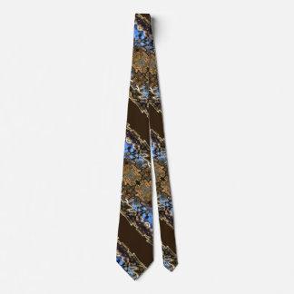 Lazos de la moda del renacimiento de los hombres corbata
