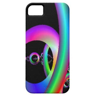 Lazos iPhone 5 Carcasas