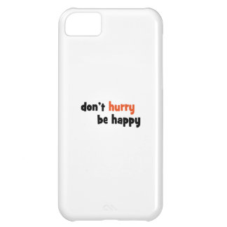 lazy case for iPhone 5C