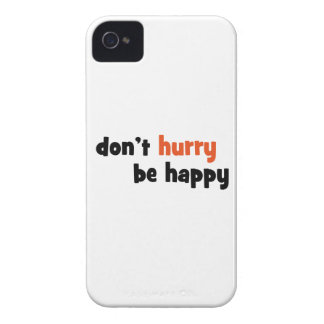 lazy Case-Mate iPhone 4 cases