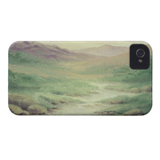 Lazy Creek iPhone4/4S Case