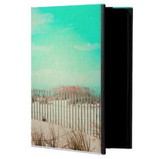 Lazy Day of Summer Powis iPad Air 2 Case
