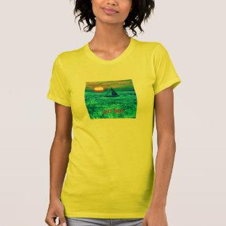 LAZY DAYS -LAZY NIGHTS T-Shirt