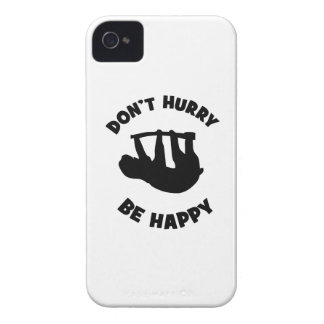 lazy iPhone 4 cases