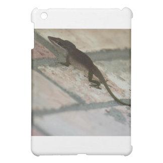 Lazy Lizard Cover For The iPad Mini