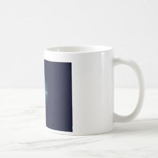 Lazy people do no.2 mugs