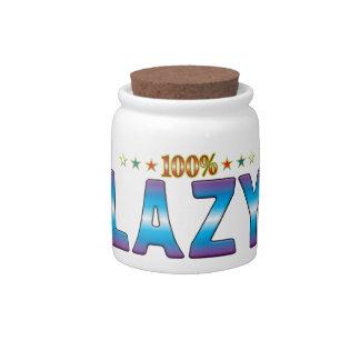 Lazy Star Tag v2 Candy Jars