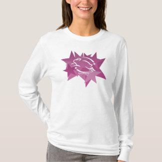 lb1-t T-Shirt