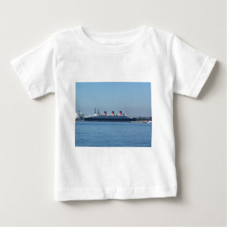 LB Queen Mary Baby T-Shirt
