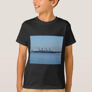 LB Queen Mary T-Shirt