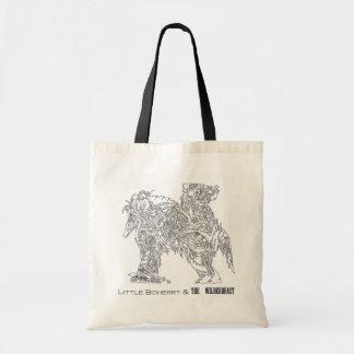 LBH Beast Bag