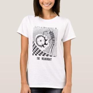LBH Sun Man T-Shirt