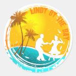 LBTB  - Stickers