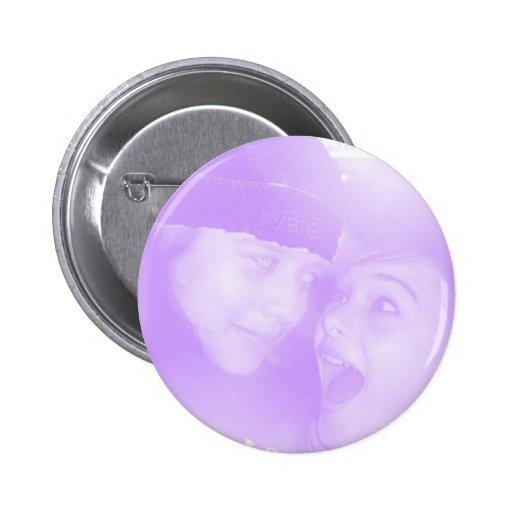 LC y botón de SMileey