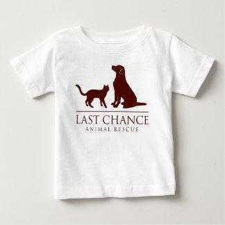 LCAR Infant T-Shirt