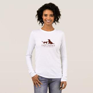 LCAR Women's Long Sleeve Shirt