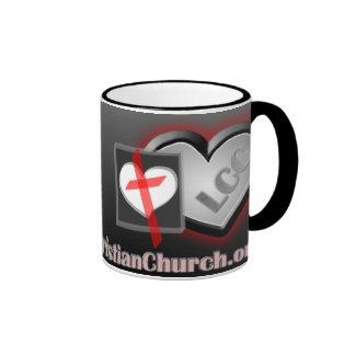 LCC Coffee Mug 3