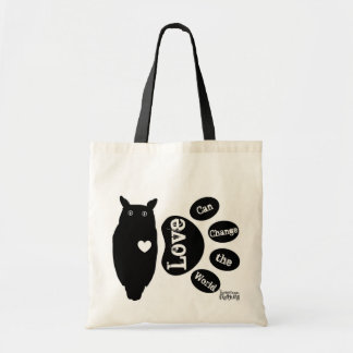 LCCTW Tote Bags