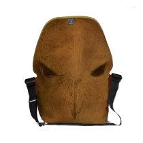 LCFR SMALL MESSENGER BAG