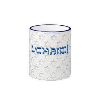 L'Chaim Taza