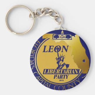LCLP KEYCHAIN