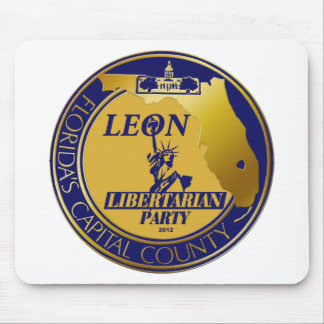 LCLP MOUSE PAD