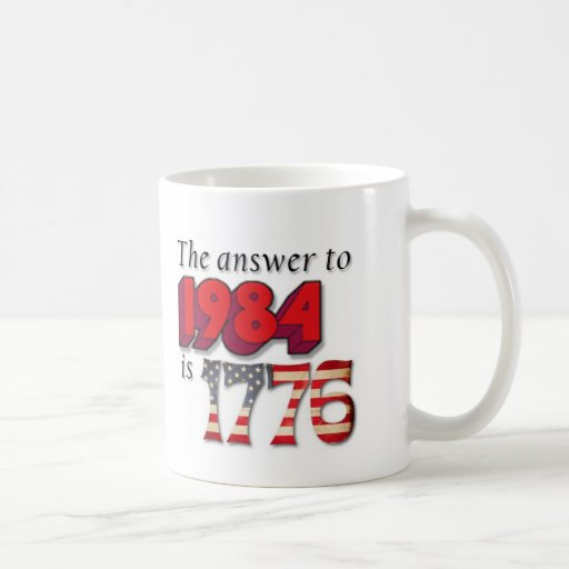 LCTP Promotional Items Classic White Coffee Mug