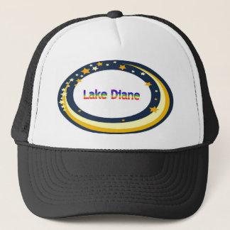 LD013a Trucker Hat