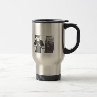 LDBH Aiden to-go cup Mug