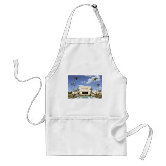 lds mesa arizona temple mormon picture adult apron