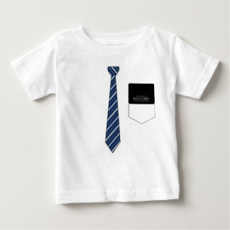 LDS MISSIONARY BABY INFANT T-SHIRT