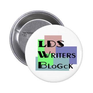LDS Writers Blogck Button