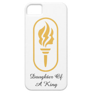 LDS, young women I Phone Case
