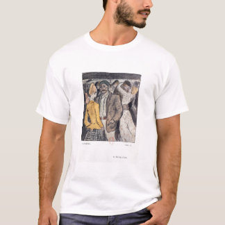 Le Bal de Vaches' T-Shirt