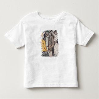 Le Bal de Vaches' Toddler T-shirt