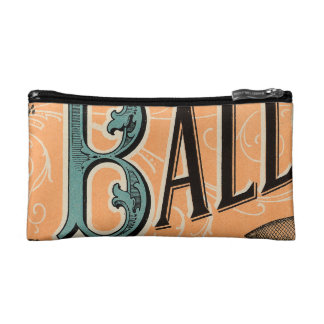 Le Ballon Makeup Bag
