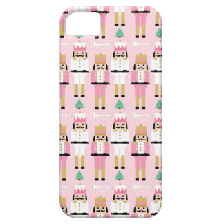 Le casse-noix iPhone 5 Case-Mate protector