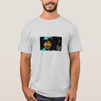 Le cayó el 20? T-Shirt