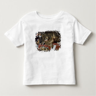 Le Cellier Toddler T-shirt