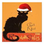 Le Chat Noel Anuncios