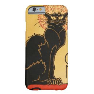 Le Chat Noir iPhone 6 case