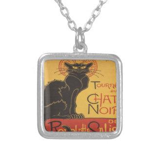 Le Chat Noir Jewelry