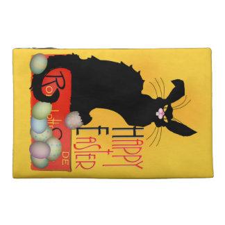 Le Chat Noir - Pascua feliz