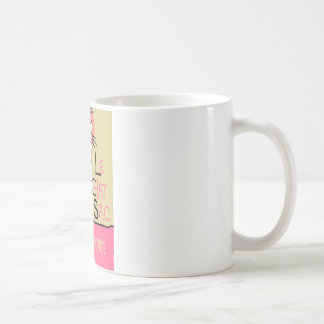 Le Chat Sac Coffee Mugs