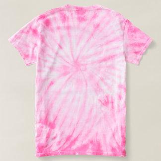 Le Chien Shirt