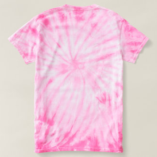 Le Chien T-shirt