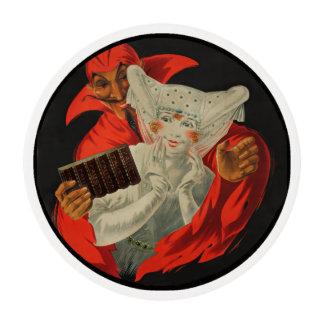 Le Chocolat Fausta Seduit Obleas Para Galletas